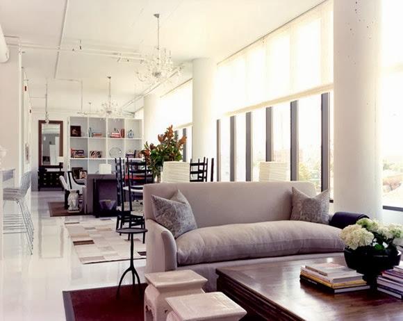 Home Interior Decoration Ideas 2013 Dream Interior Decor