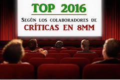 TOP 2016