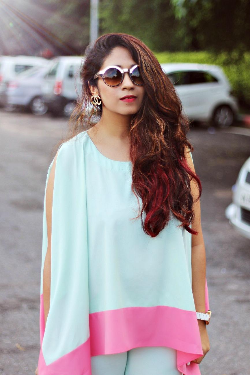 cheap chanel earrings online,fashion blogger