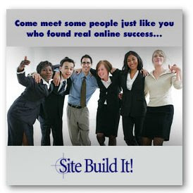 Make A Website Today