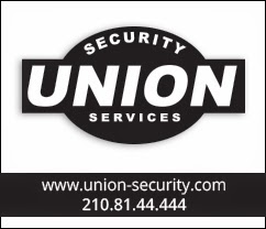 Συστήματα Ασφαλείας-Υπηρεσίες Φύλαξης