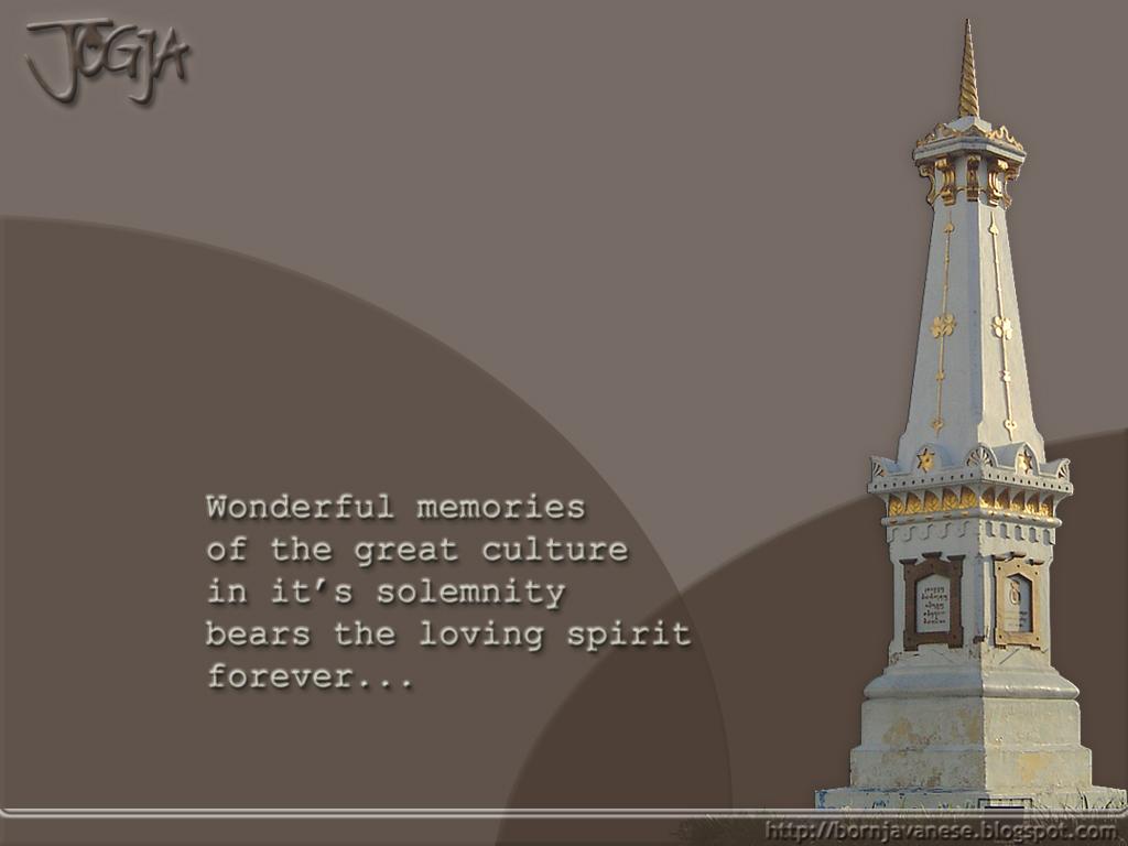 pic new posts: Wallpaper Di Yogyakarta