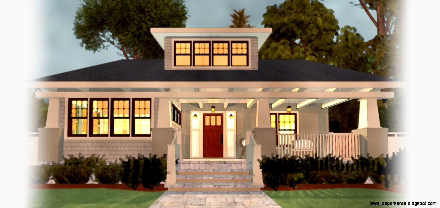 View Original Size House And Home Design