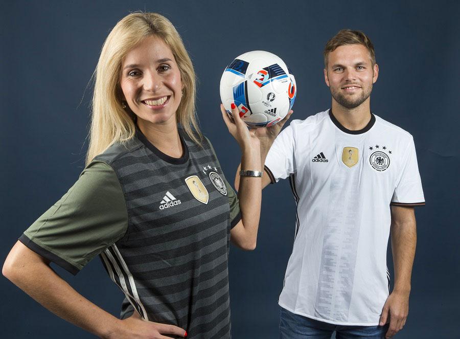adidas-germany-euro-2016-kits-2.jpg