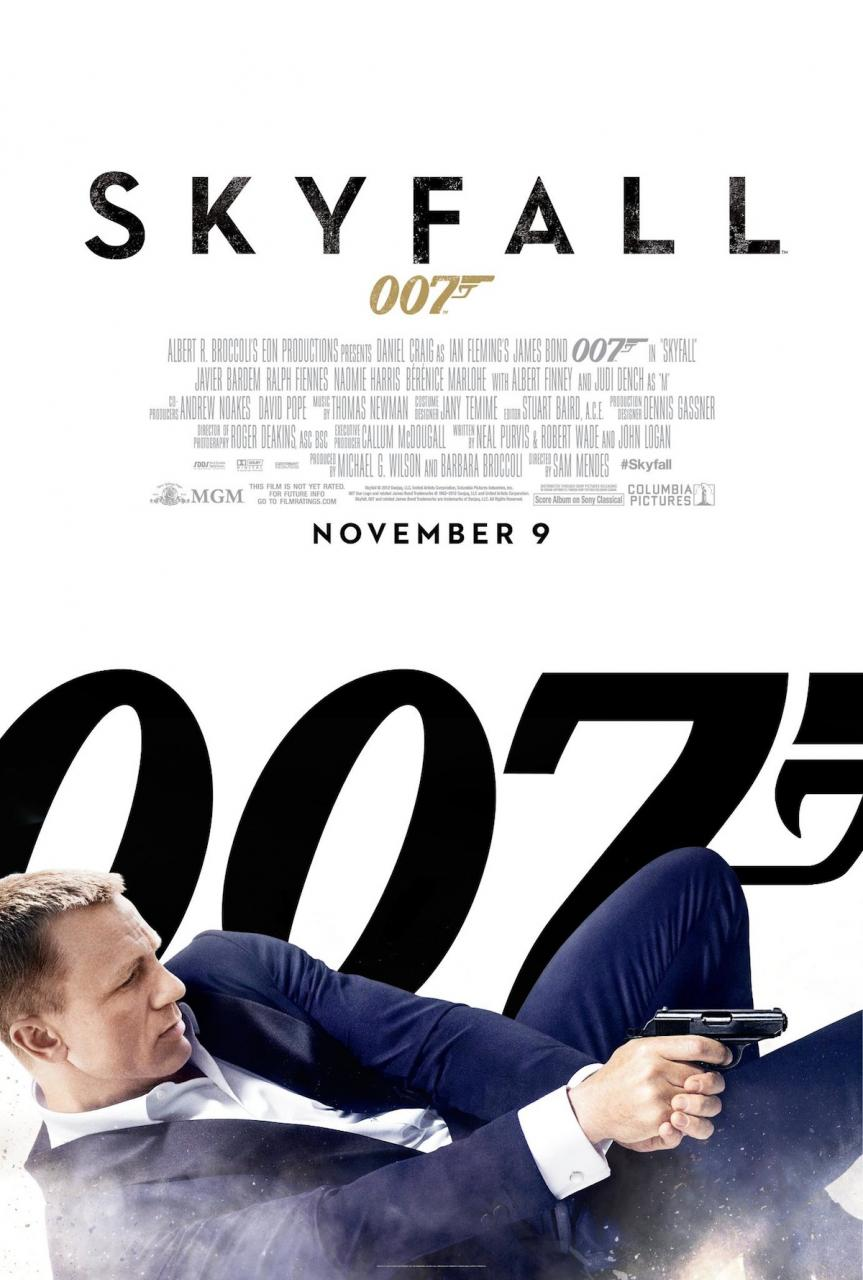 http://3.bp.blogspot.com/-60J-5-OrIqE/UIb6RVmRKaI/AAAAAAAALj8/P1ZZFKnIkVk/s1600/Skyfall-Poster-6.jpeg