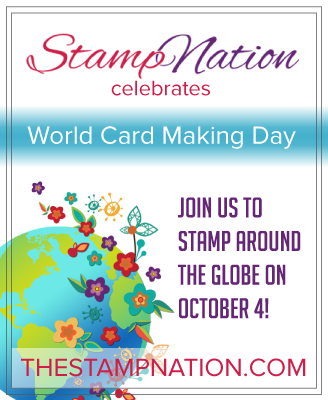 Celebrate WCMD with SN!