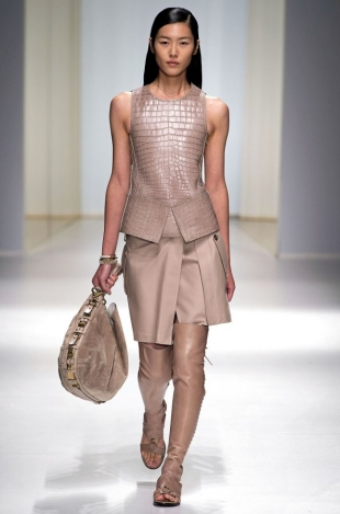 Salvatore-Ferragamo-Collection-Spring-2013-11