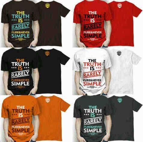 http://plasabusana.com/product/2273/kaos-distro-truth.html