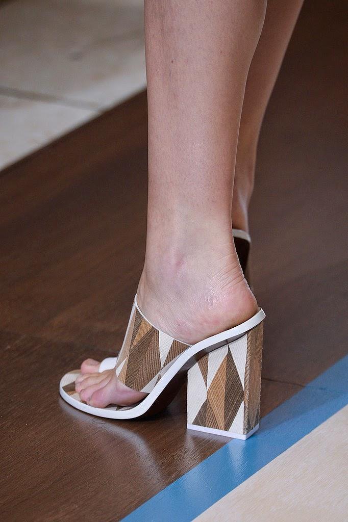 ToryBurch-trends-elblogdepatricia-shoes-calzado-zapatos-scarpe-calzature