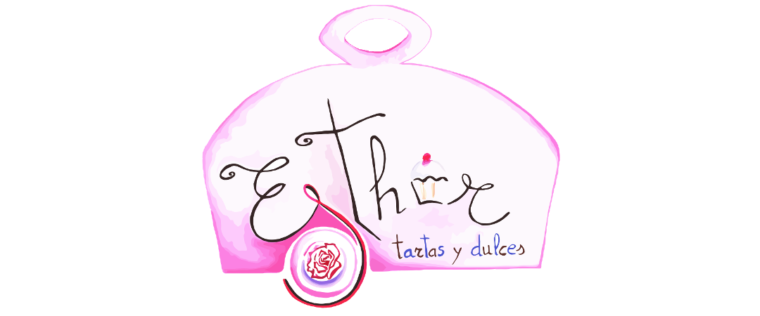 Tartas y dulces Esther