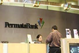 Bank Permata Jobs Recruitment Branch Manager