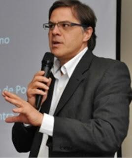 got - Colaborador da Villa Vita entre os 5 Brasileiros no desafio da Radiology