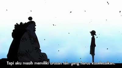 One Piece Episode 569 Subtitle Indonesia