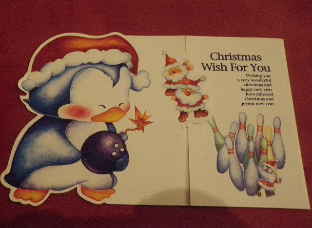 what to write in christmas cards for you