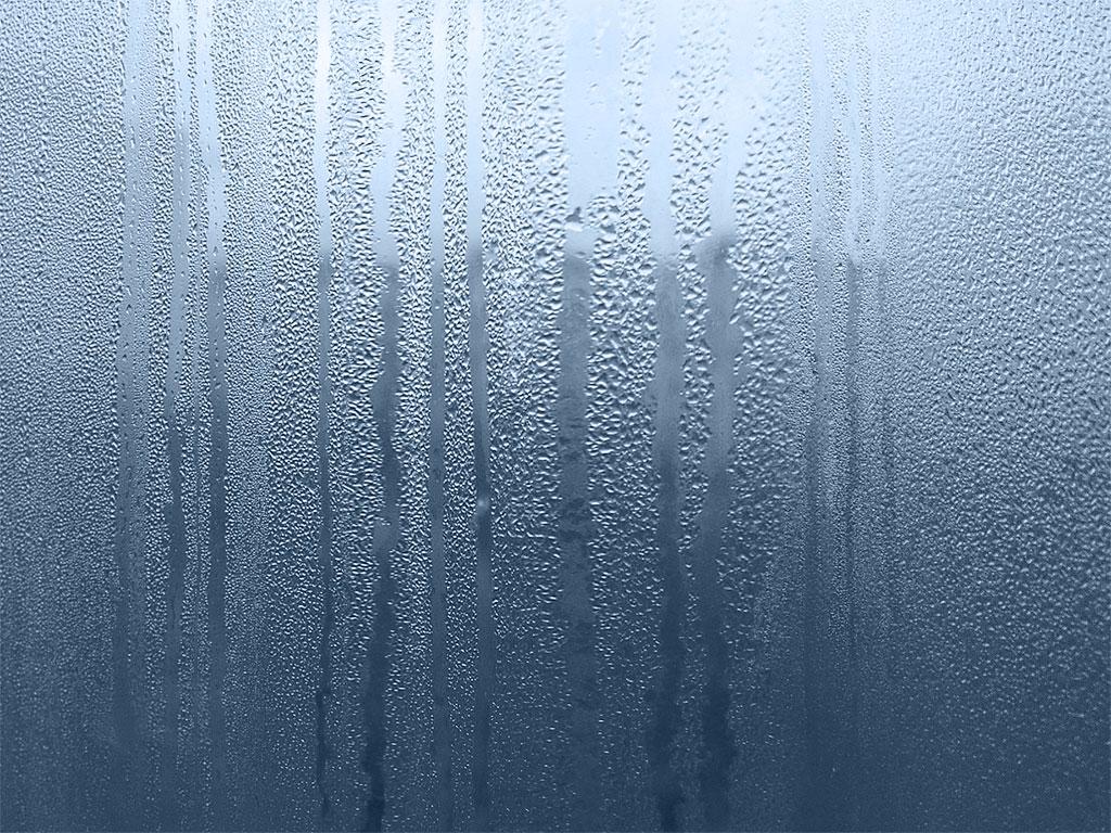 http://3.bp.blogspot.com/-60QB8uH6b40/UCG5HxxqufI/AAAAAAAAAd0/xqd_C9PdEno/s1600/rain+wallpapers+widescreen+1.jpg