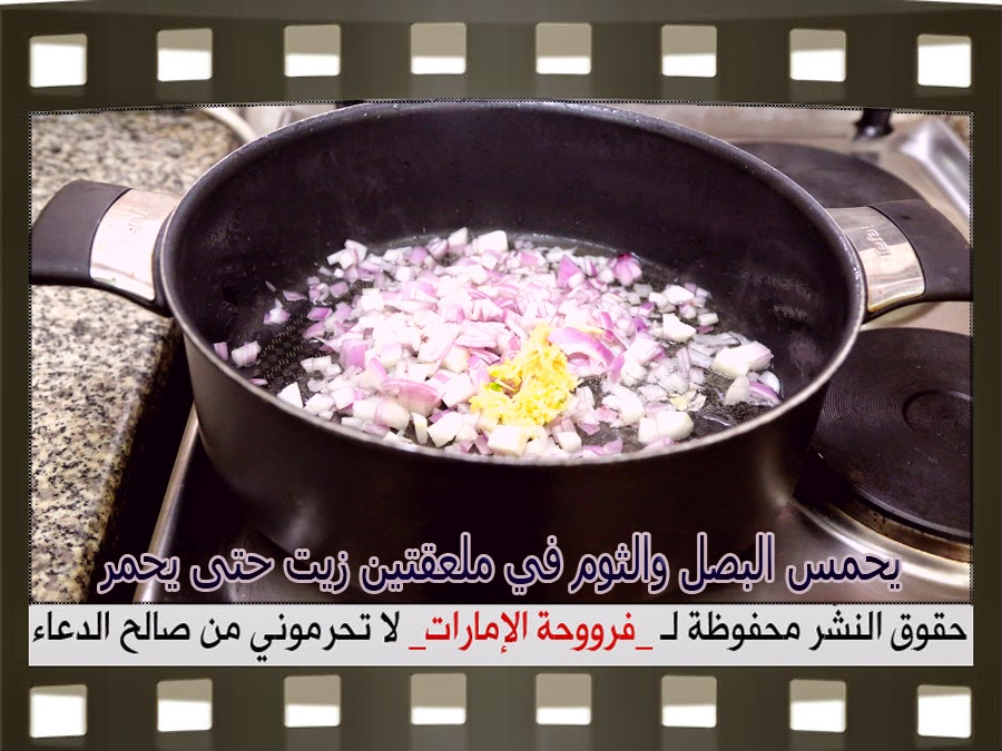http://3.bp.blogspot.com/-60TI9VTO1jk/VO3E_fy1w9I/AAAAAAAAInM/2b8UtSr4IMs/s1600/6.jpg