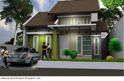 http://3.bp.blogspot.com/-60TJV-fYsiw/Uqvp2DL1osI/AAAAAAAAB3g/mQ5Nt-Lp7ao/s1600/Desain+Rumah+Minimalis+Type+45+4.jpg