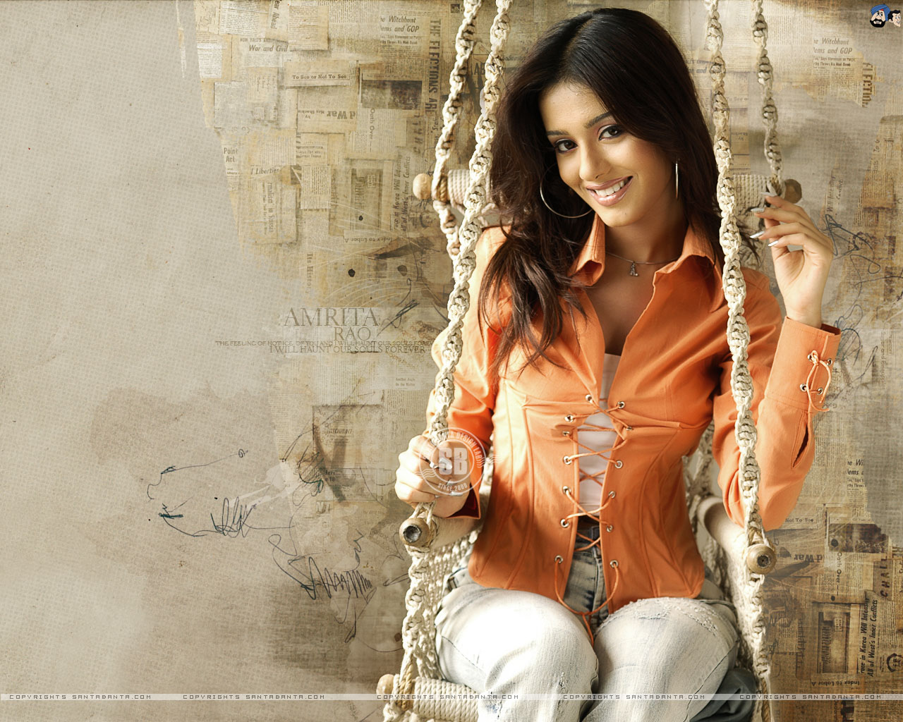 http://3.bp.blogspot.com/-60UCPx4NRqQ/TdOpiiGk3pI/AAAAAAAABUY/ONtXjaEz-XQ/s1600/amrita-rao-high-resolution-hot-wallpapers.jpg