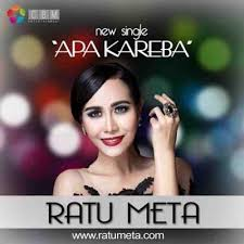 Download Lagu Aga Kareba