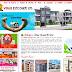 Venus Estcon Pvt Ltd, Madhupatna, Cuttack, Odisha