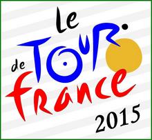 à suivre du 4 au 26 juillet 2015