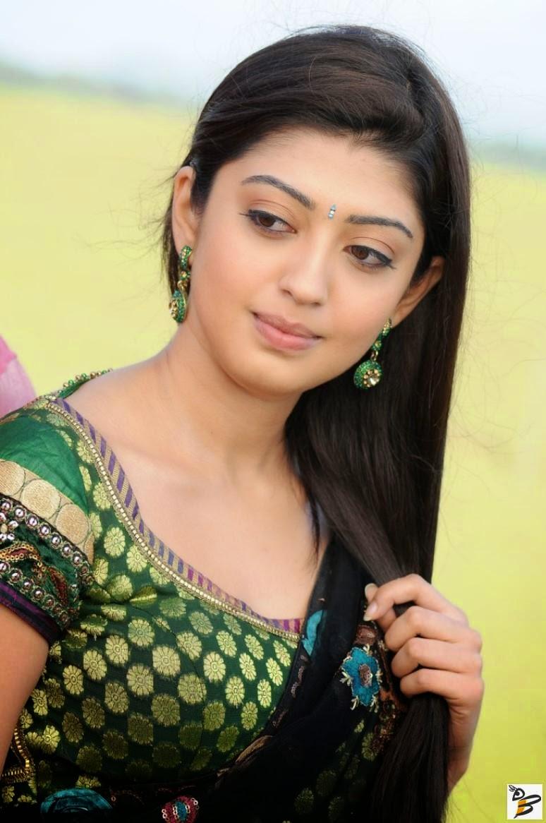 Tamil Hausfrau Nackt - biguzde