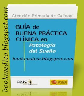 Patologia-sueño