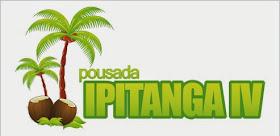 IPITANGA IV