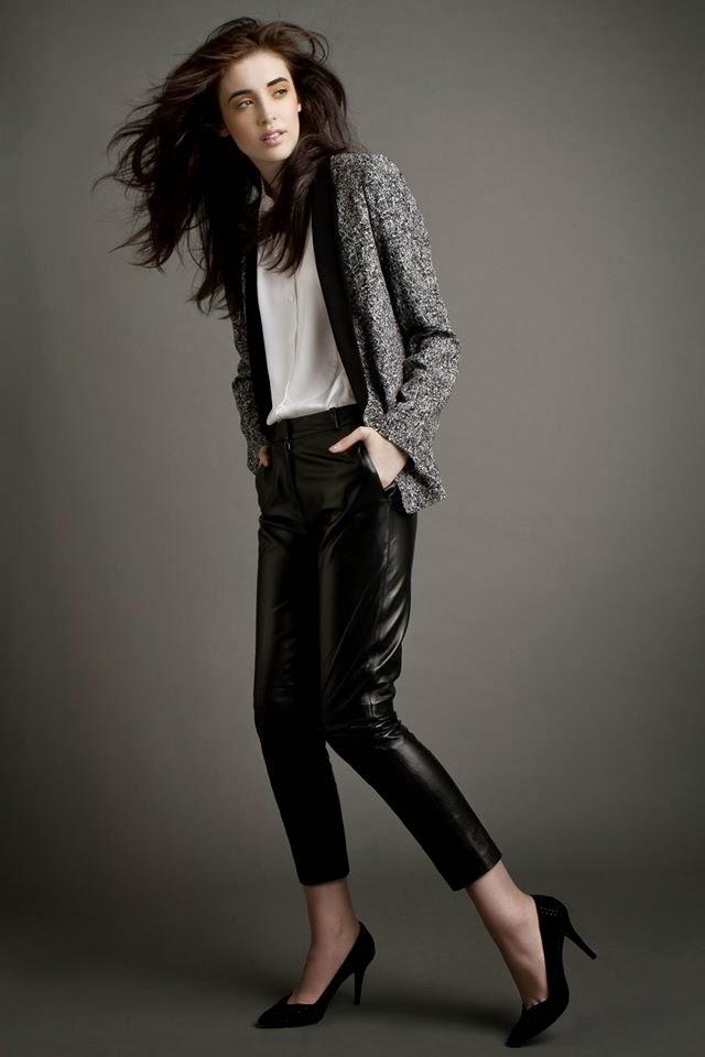 modeling jobs, modeling agent, Seattle Talent, Talent Agency