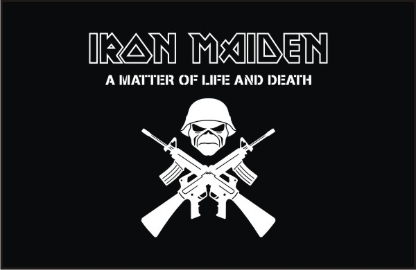 iron_maiden-a_matter_of_life_and_death_front_vector