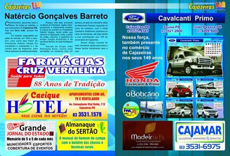 REPRISE  NA REVISTA 154 ANOS DE PESQUISA ESCOLAR  154 ANOS