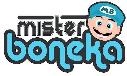 MisterBoneka Banner