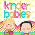 Kinderbabies