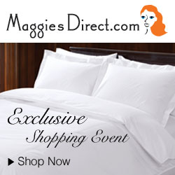 http://www.maggiesdirect.com/maggies-hotel-collection.html?ST=8525