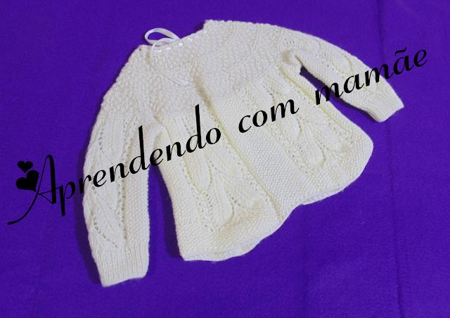 círculo, lã círculo, conjunto bebê, agulhas esmaltadas para tricô, lã fio mais bebe soft círculo, prendedores de malha, botões de madrepérola, casaquinho de tricô, conjuntinho em tricô, roupinhas para bebê, fita de cetim, touca de bebê, sapatinho de tricô, touca de tricô