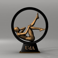 UdA Trophy