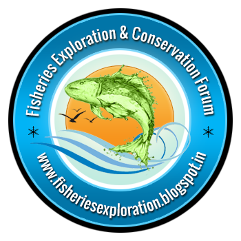 Fisheries Exploration and Conservation Forum