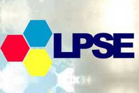 Penelitian Tentang LPSE