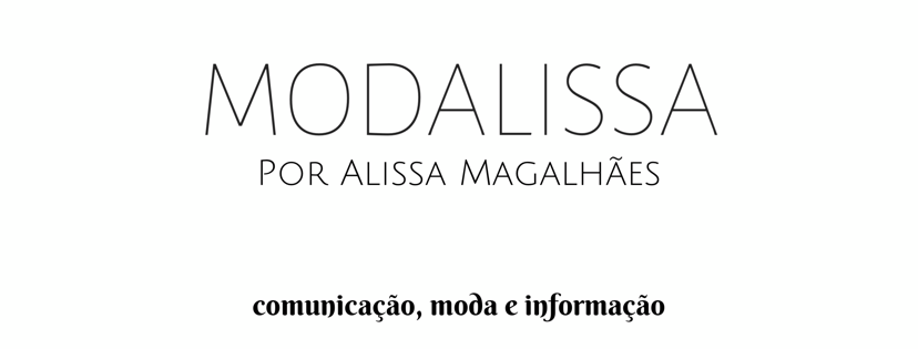 Modalissa