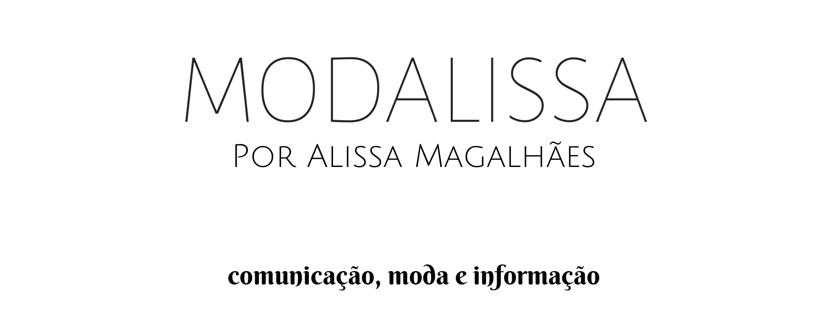 Modalissa