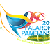 DepEd: Palaro 2015 to highlight peace and…