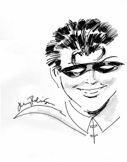 O Diário de Dick Grayson - Página 6 DICKGRAYSON0099DGaleriaJerr