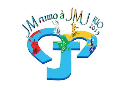 """Divulgado o vencedor do concurso """"POM leva você à JMJ Rio 2013"""""""