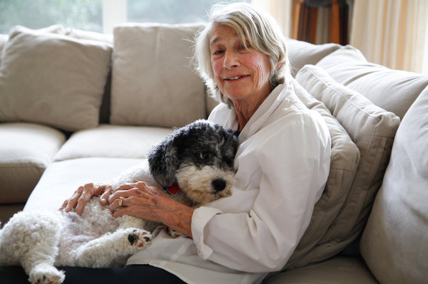 singapore mary oliver essay Immediately download the new and selected poems summary, chapter-by-chapter analysis, book notes, essays critical essay by mary oliver 2,116 words, approx 8.