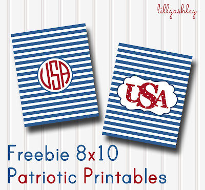 http://www.thelatestfind.com/2015/05/free-usa-printables-free-cutting-file.html