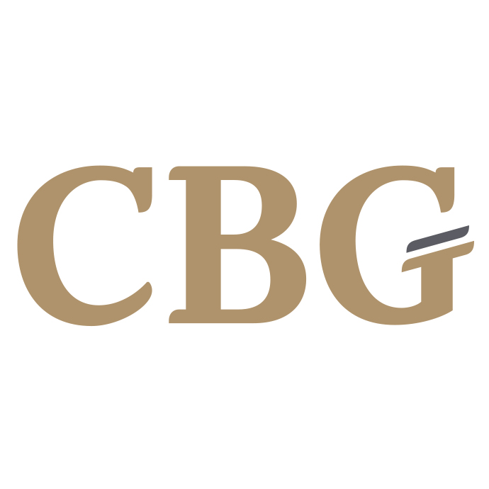 CBG|Centrum voor familiegeschiedenis