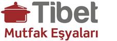 e-tibetmutfak.com
