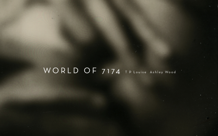 WORLD OF 7174