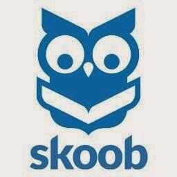 Dose no Skoob