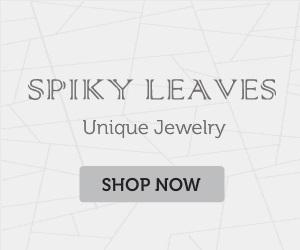 spikyleaves